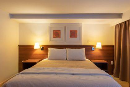 Suite Standard 2_1